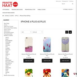 Buy iPhone 6s Plus Cases Online, Waterproof Apple 6 Plus Cover India
