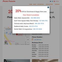 20% OFF Iphone,Ipad repair Oaks Mall, Gainesville Fl