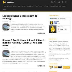 iPhoneHeat | Jailbreak Unlock Guides, Firmwares, Apps, Themes