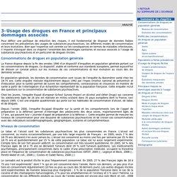 ipubli.inserm.fr/bitstream/handle/10608/87/Chapitre_3.html