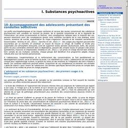 www.ipubli.inserm.fr/bitstream/handle/10608/5966/Chapitre_10.html