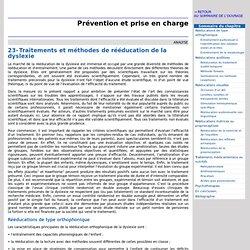 www.ipubli.inserm.fr/bitstream/handle/10608/110/Chapitre_23.html