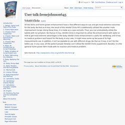User talk:Irenejohnson645 - Hotrodders.com Scratch-Built Hot Rod Wiki