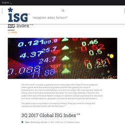 ISG Index™