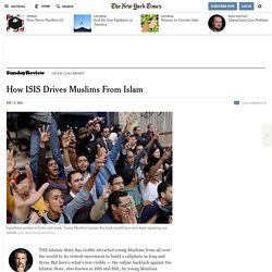 thomas-l-friedman-how-isis-drives-muslims-from-islam