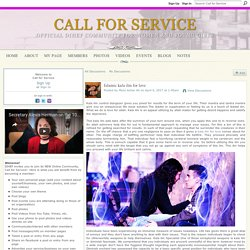 Islamic kala ilm for love - Call for Service