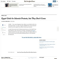 egypt-girds-for-islamist-protests-but-they-dont-come