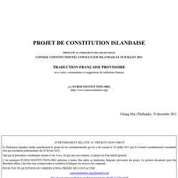 IslandeProjetConst.Trad.frWeb