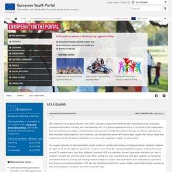 European Youth Portal