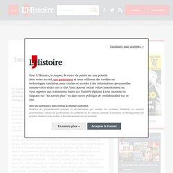 Israël, 1948 : Naissance d'un État