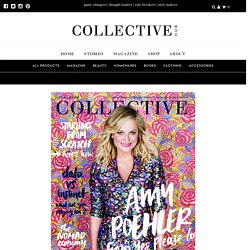 Issue 22 – Collective Hub