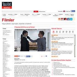 !f İstanbul 2014'ün en iyi filmleri - Film - Time Out İstanbul