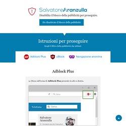 Come installare WordPress in locale