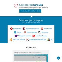 PDF COMPILABILE