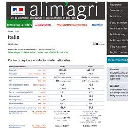 Alim'agri