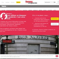 Dette italienne: les banques françaises jouent avec le feu