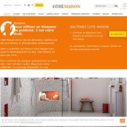 Douche à l'italienne : avantages et inconvénients - 01/09/16