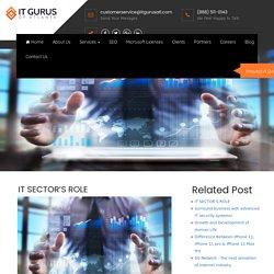 itgurusatl – Just another WordPress site