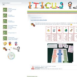 Iticus
