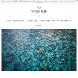 Que faire à Tahiti ? Itinéraire sur 15 jours, conseils, infos pratiques