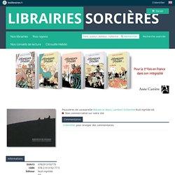 Poussières de caravane, Maram Al Masri, Lambert Schlechter, Nuit myrtide éd., Itinérances, 9782913192775