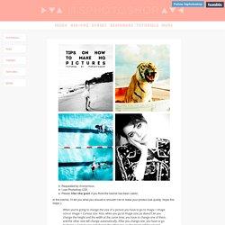 itsphotoshop.com