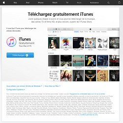 itunes.apple