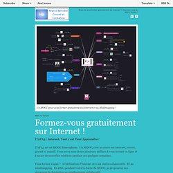 MOOC ITyPA3 : formez-vous gratuitement sur Internet !
