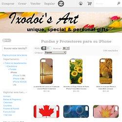 IxodoiShop: iphone cases: Zazzle.com Store