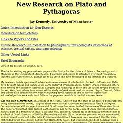 J. Kennedy Draft Articles