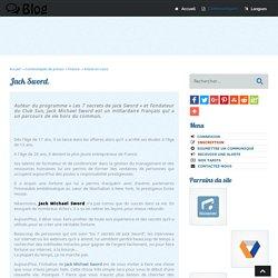 Jack Sword
