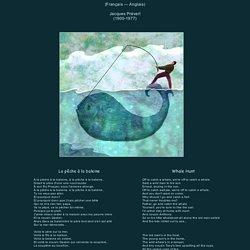 Jacques Prévert: poèmes