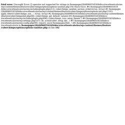 Noix de Saint-Jacques sur plancha, simplicité et raffinement.
