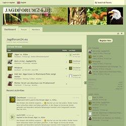 Bauanleitung: Kanzel - aktuelles - Forum für Jäger und Naturliebhaber