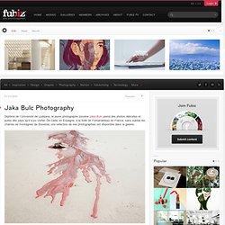 Jaka Bulc Photography