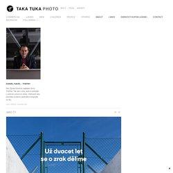 Jako ty - TakaTuka photo
