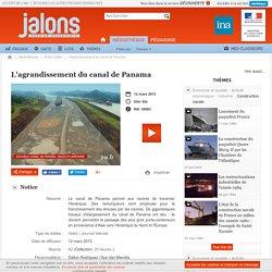 INA - Jalons - Fiche Média