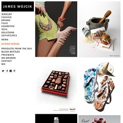 James Wojcik Photography