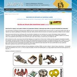 www.jamp78.fr/machine-de-decoupe-au-laser.php