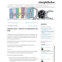 cinéphildoc