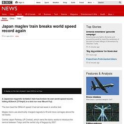 url?sa=t&rct=j&q=fast trains asia&source=web&cd=6&ved=0CCoQFjAFahUKEwi1_YWaiYrJAhWBRiYKHcfPAao&url=