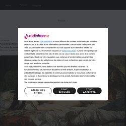 """""""Le Jardin parfumé"""", le """"Kamasutra"""" arabe"""