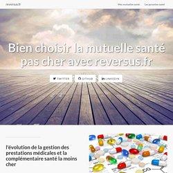 Discrimination à ciel ouvert sur le site de l'UMP