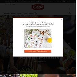 Jardinage urbain 101 : comment planifier le jardin parfait - Blogue bien-être et alimentation saine