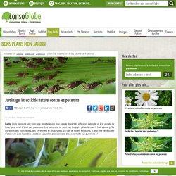 Jardinage cologie sant pearltrees - Produit naturel contre les pucerons ...