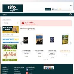 12 mois de fleurs au jardinVente de films, dvd, cdaudio,livres sur la nature et l'environnement : FIFO DISTRIBUTION