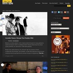 Sine-Göz / online film izle, film izle, kült filmler