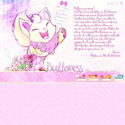 Buttoness