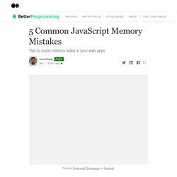 betterprogramming