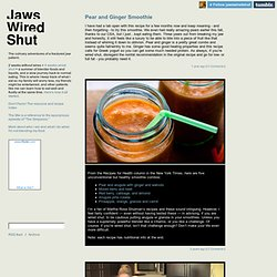 Jaw Surgery info and blogs | Pearltrees